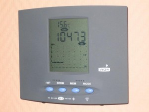 200802-01