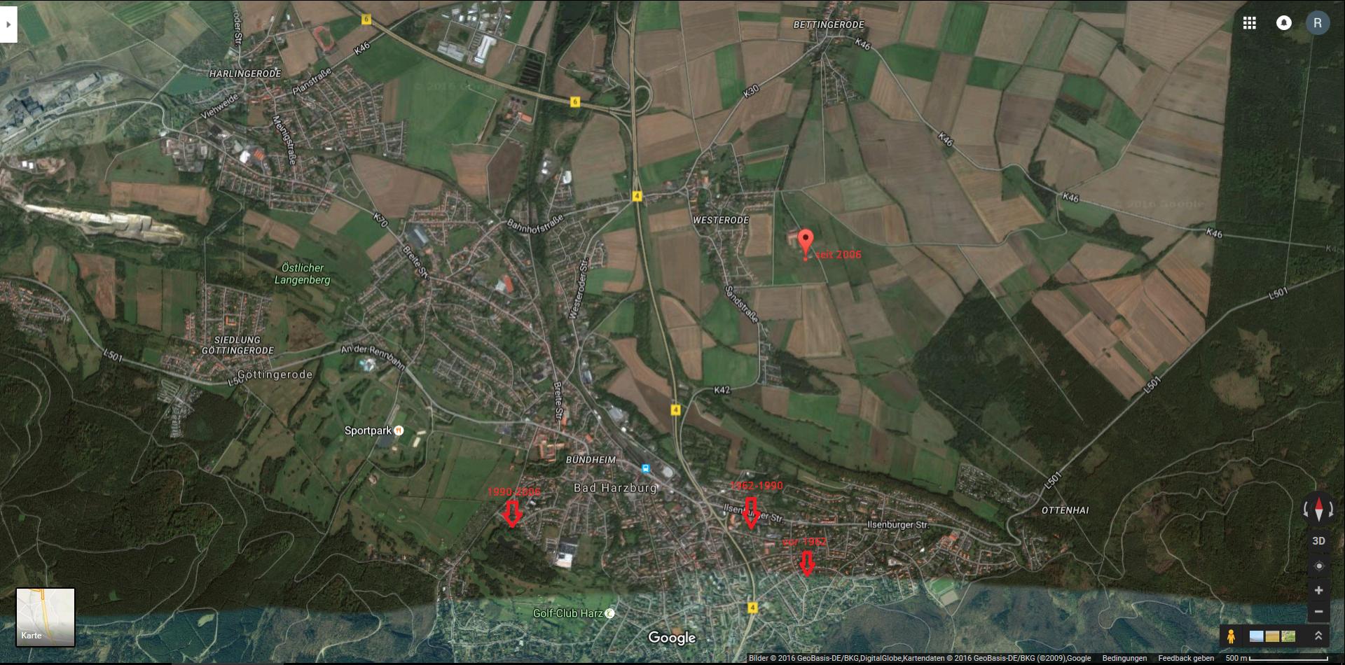 http://www.bocholtwetter.de/Forum/Lage_Harzburg,Bad.PNG