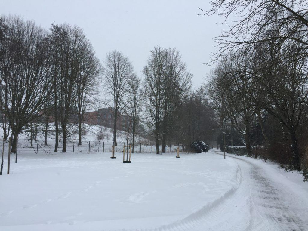 Wetter Bocholt 16